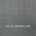100% Wool Fabric Wholesale