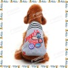 Champion T-shirt (Anti-mosquito) dog clothes