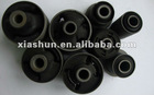 torsion bar bush
