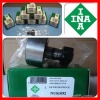 Stud Type Track Roller Shaft Bearing