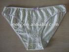 boy Shorts underwear women