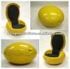 folding garden egg chair