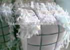 foam scrap, memory foam scrap, waste foam