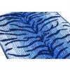 cotton tiger stripe towel.tiger stripe towel,tiger stripe bath towel