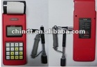 Hardness Tester,In Promotion
