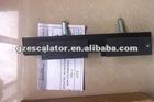 Otis elevator roomless level sensor GAA22439E12