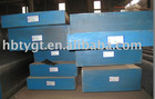 4Cr13 plastic mould steel(AISI 42055 )