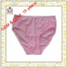 2012 Top Quality Women Lingerie