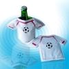 Bottle Cooler for Wine