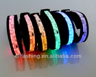 LED Pet Collar Dog/Cat Leash Papal Accepted
