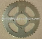 Qj 428-46 Chain Wheel