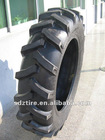 R-1 12.4-28 8PR agricultural tyre