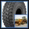 Radial OTR tire 23.5R25