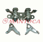 Motorcycle engine parts:Rocker arm assy