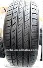 185/65R15 195/60R15 car tire
