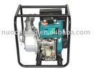 diesel water pump WP20