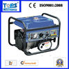 1.0kw Mini natural gas generator set