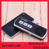 Sun visor bluetooth handsfree cell phone car kit HF-610