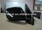 for TOYOTA Land Cruiser FJ200 Side Mirror