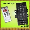 LT-3800-5A rgb led strip controller