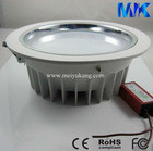MYK super brightness downlight 5w, cob downlight