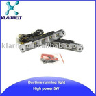 DRL 5W Day Running Light Car LED Light