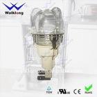 W006-41 E14 plastic holder T210-270 Dishwasher Lighting