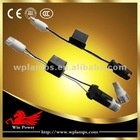 T10 LED Warning Canceller T10 LED Decoder Erro Free