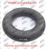 4.00-8 Motorcycle parts butyl inner tube