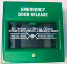 J-SAP-M-04D emergency call points fire break glass