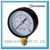(1100) Dry standard pressure gauge