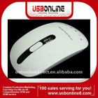 2012 hot sale 3G wireless router