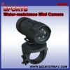 Hot Sports dvr Camera(EW-DV310)