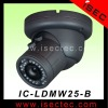 Day and Night Cctv Video Camera