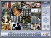 Hybrid PC DVR software for Hanbang DVR card(compression card)