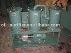 China--Portable oil purifier