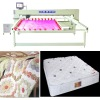 DH-03C mattress machine