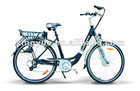 new best E-bike 250w