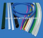 Food grade silicone hose
