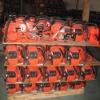 5200 gasoline chainsaw ce