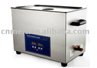 30L Digital Ultrasonic Cleaner