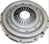 Clutch Cover For 362mm