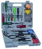 22pcs hand tools set/household tool set