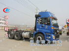 Foton Heavy Tractor Head