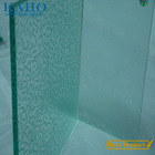 Kaho special anti slip toughened glass floors