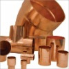 copper pipe fittings & water pipe fittings