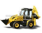 WZL25-10 Backhoe loader for hot sale