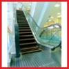 35 Degrees Escalator