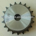 YH- industrial B series ANSI standard chain wheel