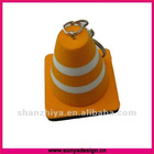 top quality angel keychain